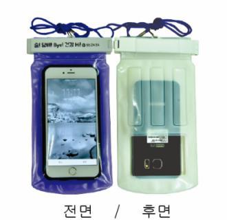 방수 스마트폰 케이스DS-176
