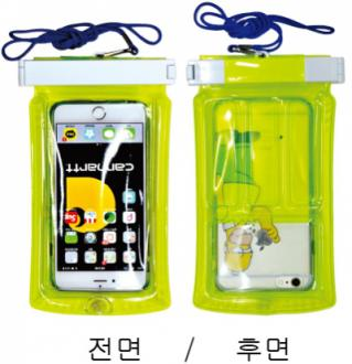 방수 스마트폰 케이스DS-178