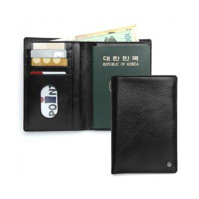 BC004 여권지갑
