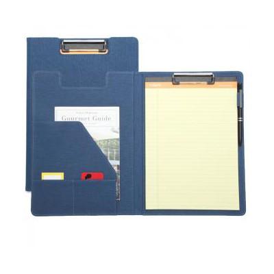 FS1800 클립서류바인더(A4)