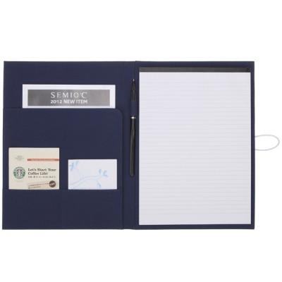RM02 서류바인더(A4)