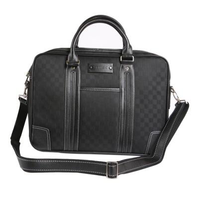 3001 서류가방 겸용 노트북가방