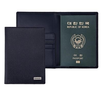 SL006 여권케이스