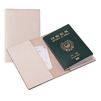 PA001 여권케이스