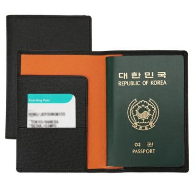 VC1620 여권케이스