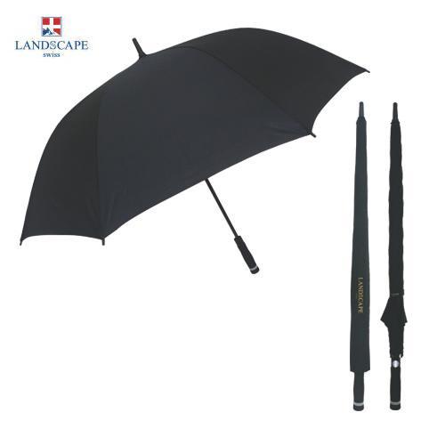 랜드스케이프 80올화이바무하직기 장우산