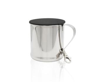 등산 컵 (등산고리)
