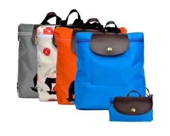 세이배낭가방