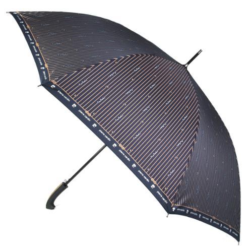 피에르가르뎅 75자동 마린스트라이프  장우산