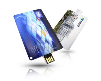 플라이토 미니 OTG 카드형 USB메모리8~64 G [특판상품]