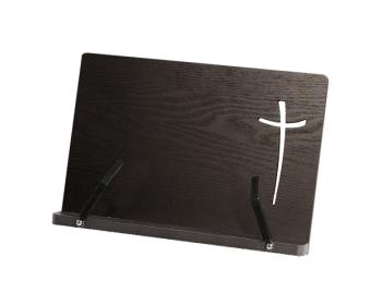 성경 독서대 BK-305B
