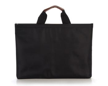 세미나투일서류가방