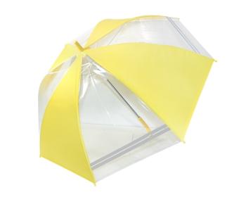 55 안전우산 AN2 / 반사띠우산