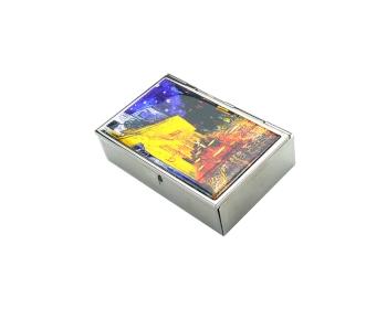 자개담배케이스-카페테라스