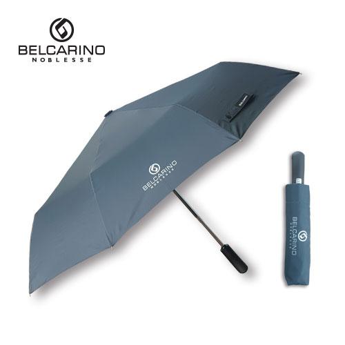 [벨카리노] 3단 60 완전자동 우산