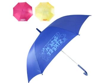 55 세사미 아동우산