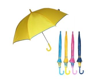 CL 소망이아동우산