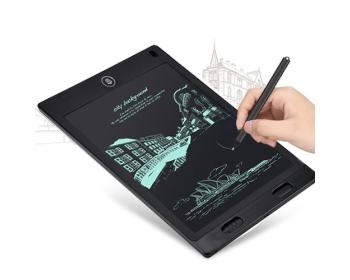 LCD 메모패드 12인치