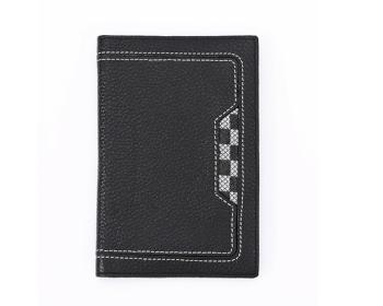 cw310 여권지갑(가죽)