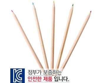 내츄럴 색연필