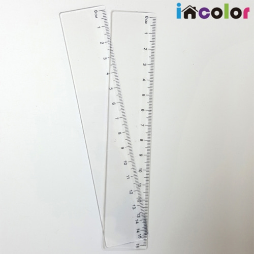 incolor 15cm 자