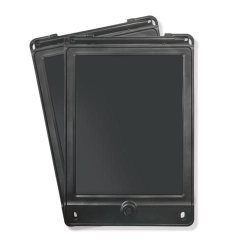 LCD 메모패드 7.5인치