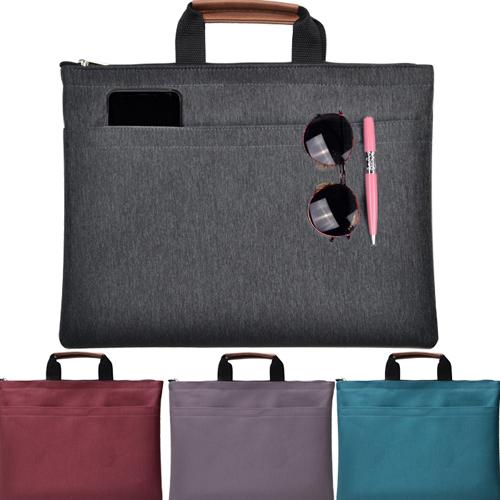 오리엔탈 서류가방/패드가방