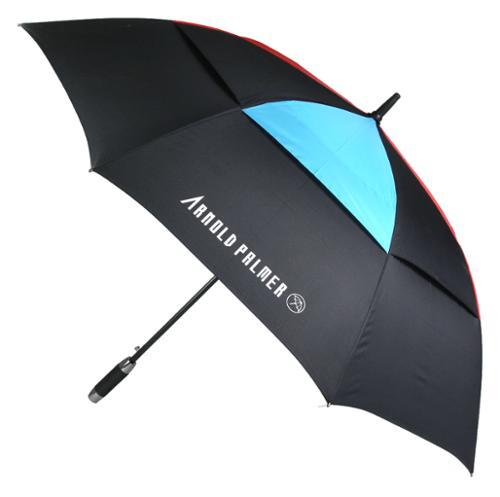아놀드파마 75 이중방풍콤비 장우산