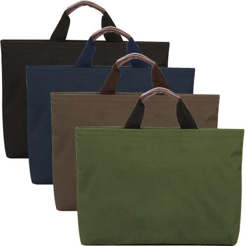 세미나포리서류가방