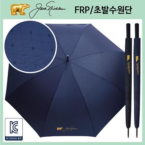 [잭니클라우스] 75자동 크로스엠보