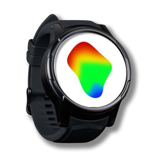 투어프로 XS9 시계형 골프거리측정기