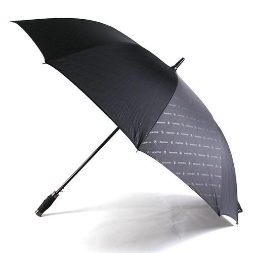 아놀드파마 75 10K 자동본지엠보 장우산