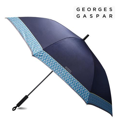 GG 보더포인트 반자동 장우산 기념우산 답례품
