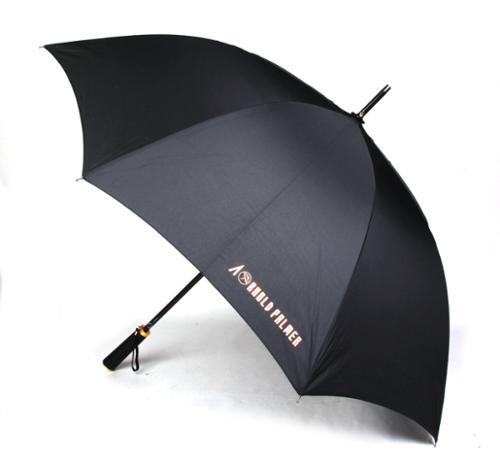 아놀드파마 70자동폰지 솔리드골드 장우산