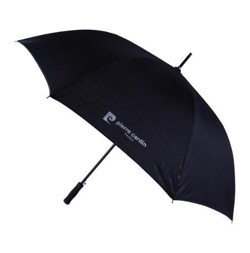 피에르가르뎅75 엠보바이어스 자동우산