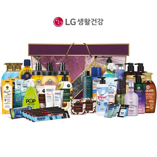 LG [2021년 추석 선물세트]로얄 셀렉션 300호