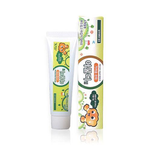 아물디젤25g 튜브형 / 어린이 전용 모기액젤