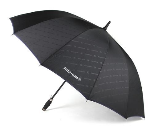아놀드파마 70 자동본지엠보 바이어스 장우산 14K
