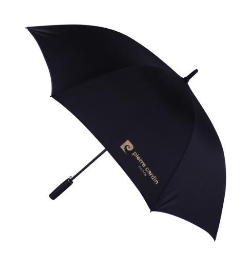 피에르가르뎅 70자동 솔리드 장우산