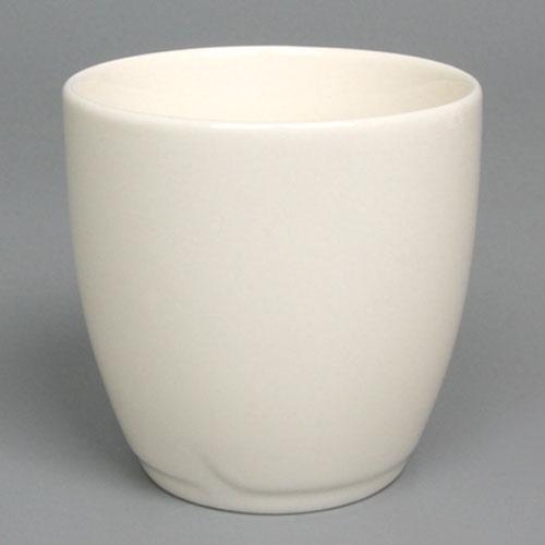 키친필 플로리아 물컵