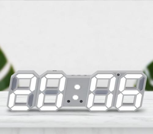 LED시계