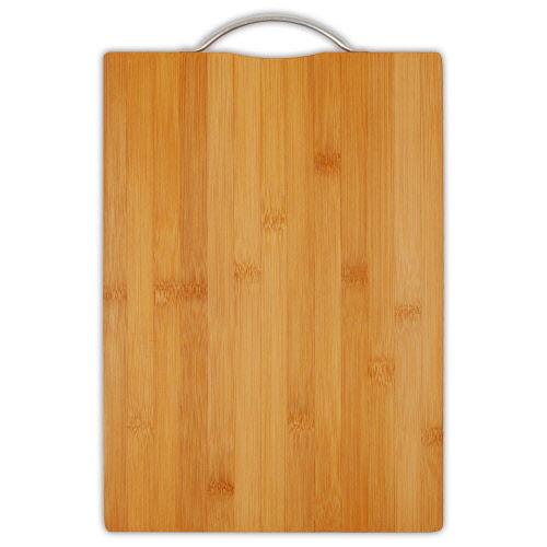 에버센스 대나무 도마
