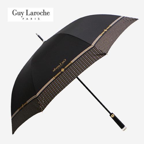 [기라로쉬] 세로라인보더 70장우산 기념우산 답례품