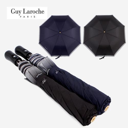[기라로쉬] 미니블럭 2단우산 기념우산 답례품