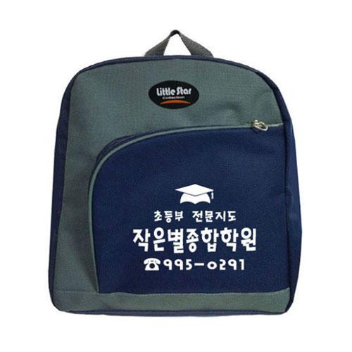 로또배낭_남색