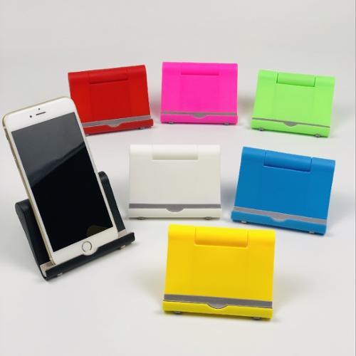 (BM-35) 다기능 컬러 각도조절 스마트폰거치대 휴대폰거치대